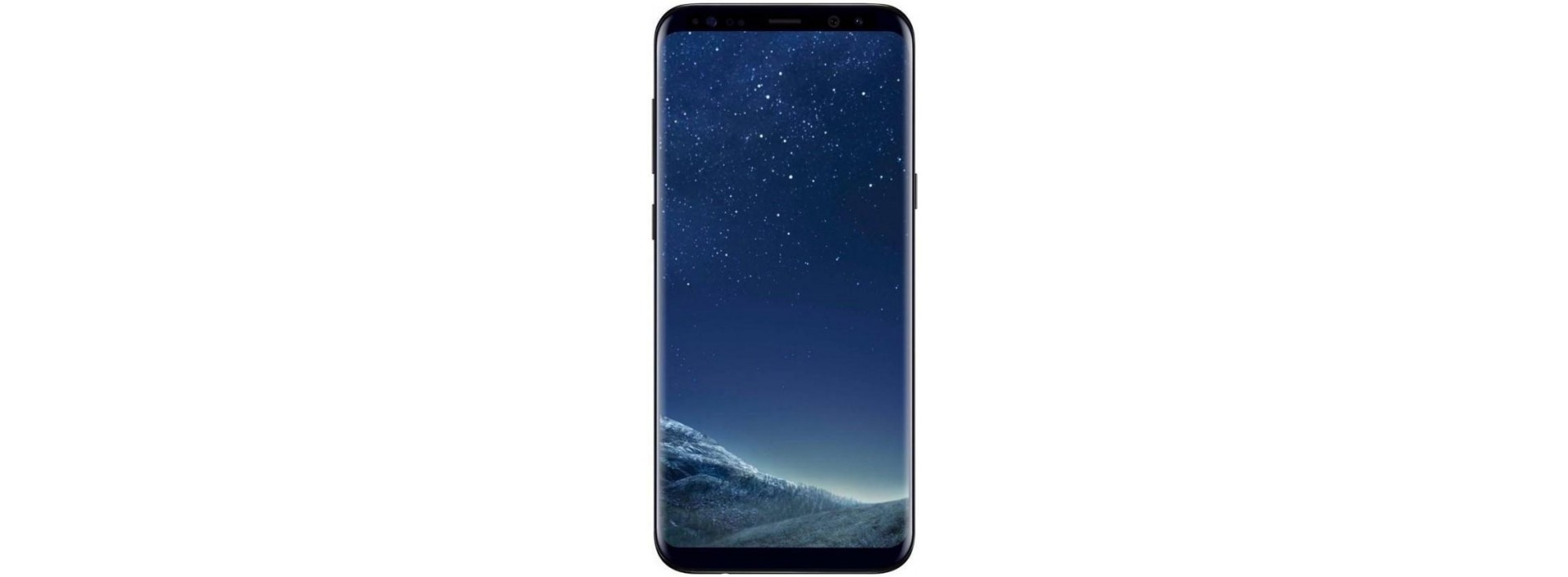 Fundas para Samsung Galaxy S8 Plus