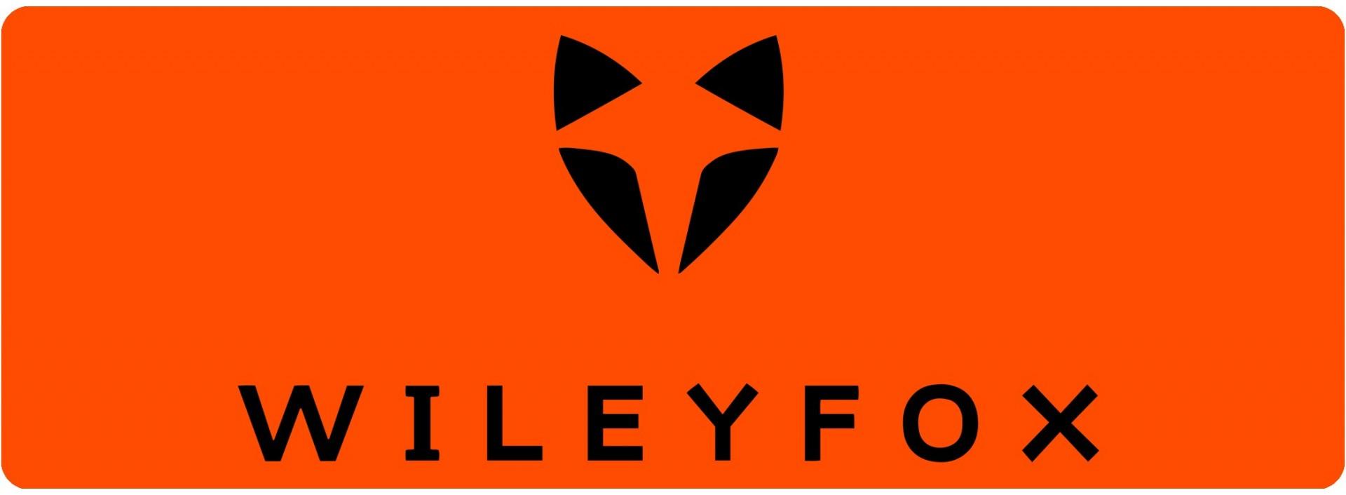 Fundas para Wileyfox