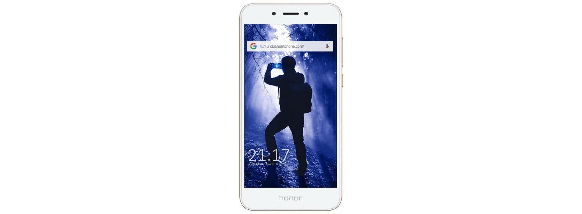 Fundas para Huawei Honor 6A