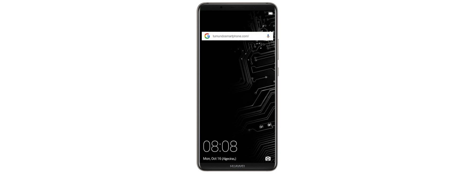 Fundas para Huawei Mate 10 Pro
