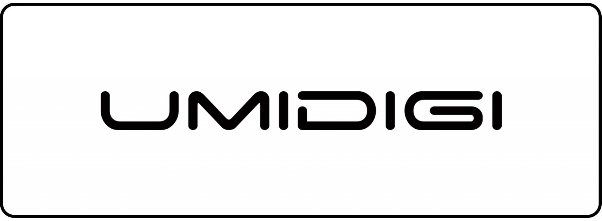 Fundas para Umidigi