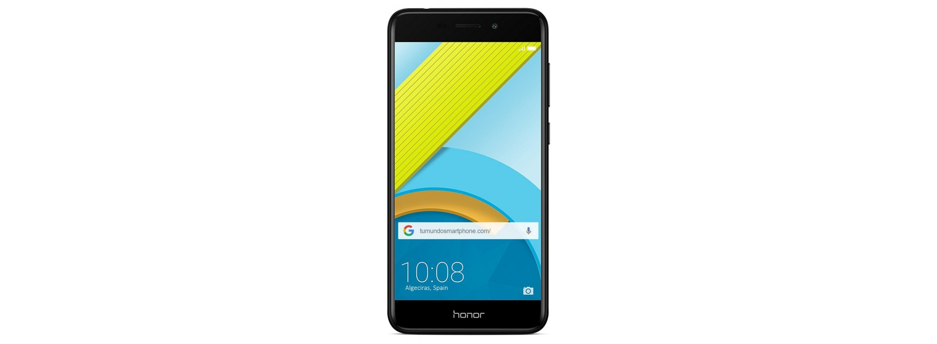 Funda para Honor 6C Pro