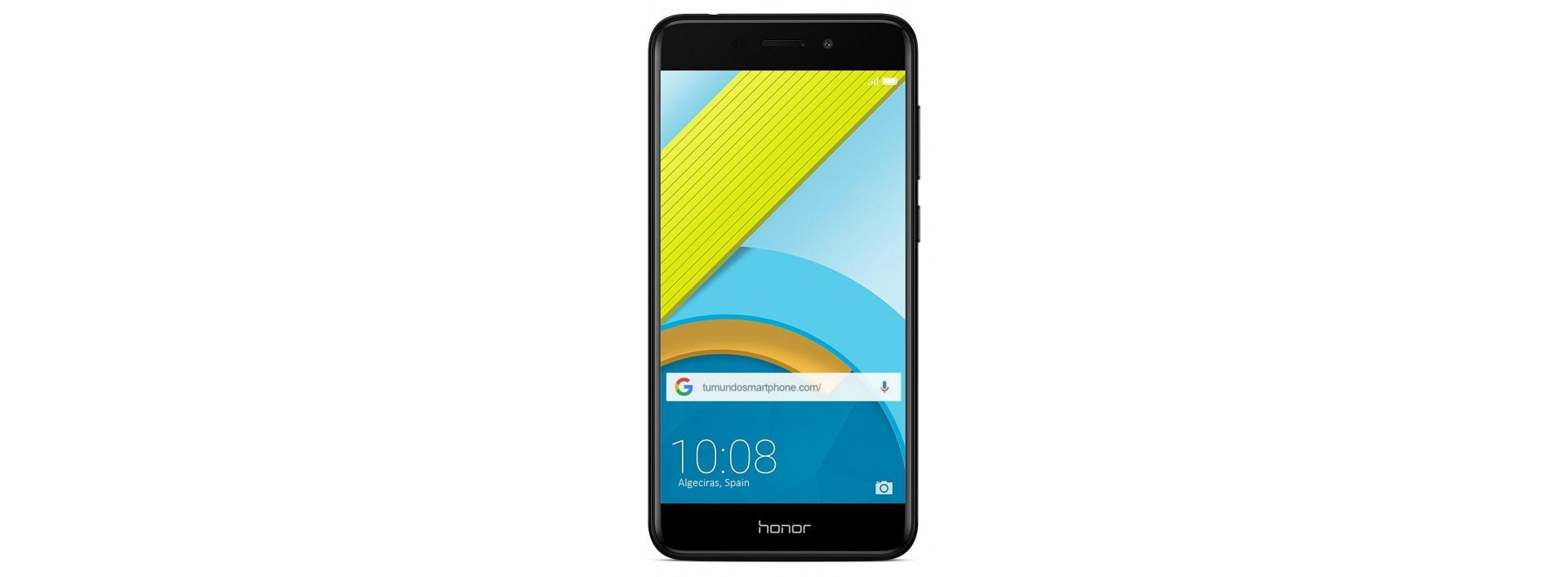 Fundas para Huawei Honor 6C Pro