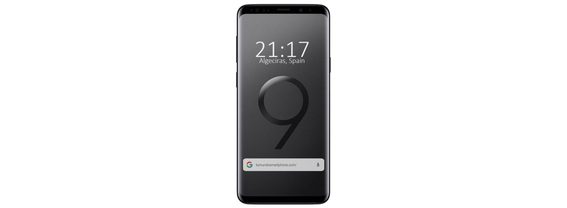 Fundas PERSONALIZADAS para Samsung Galaxy S9 Plus, precio y calidad