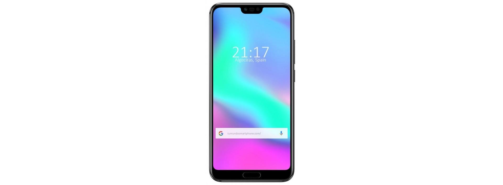 Fundas para Huawei Honor 10