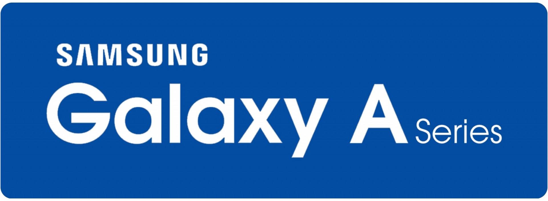 Fundas para Samsung Serie Galaxy A
