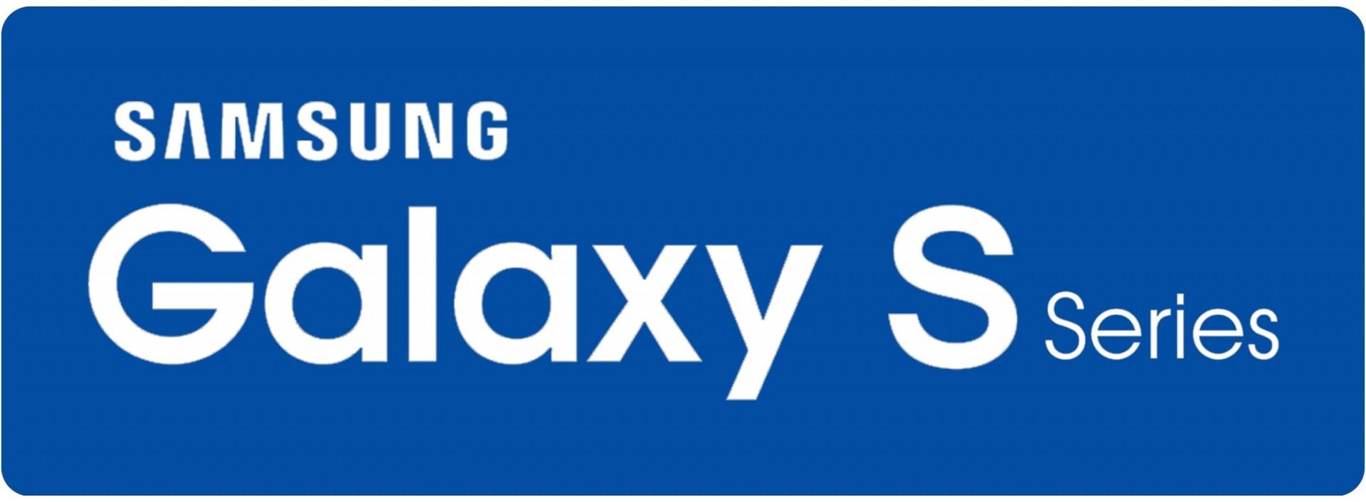 Fundas para Serie Galaxy S