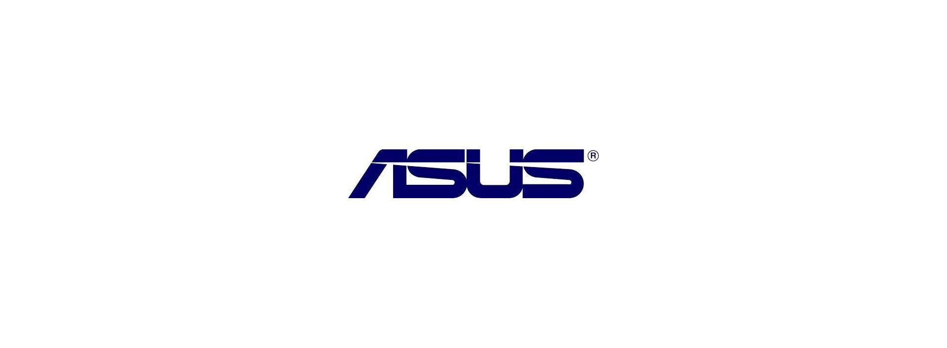 Fundas para Asus Zenfone Go
