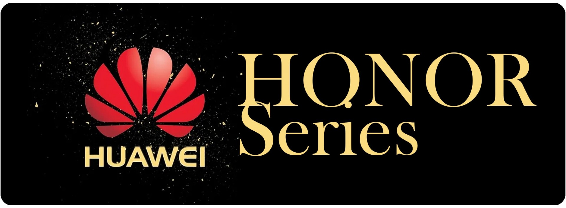 Fundas para Huawei Serie Honor