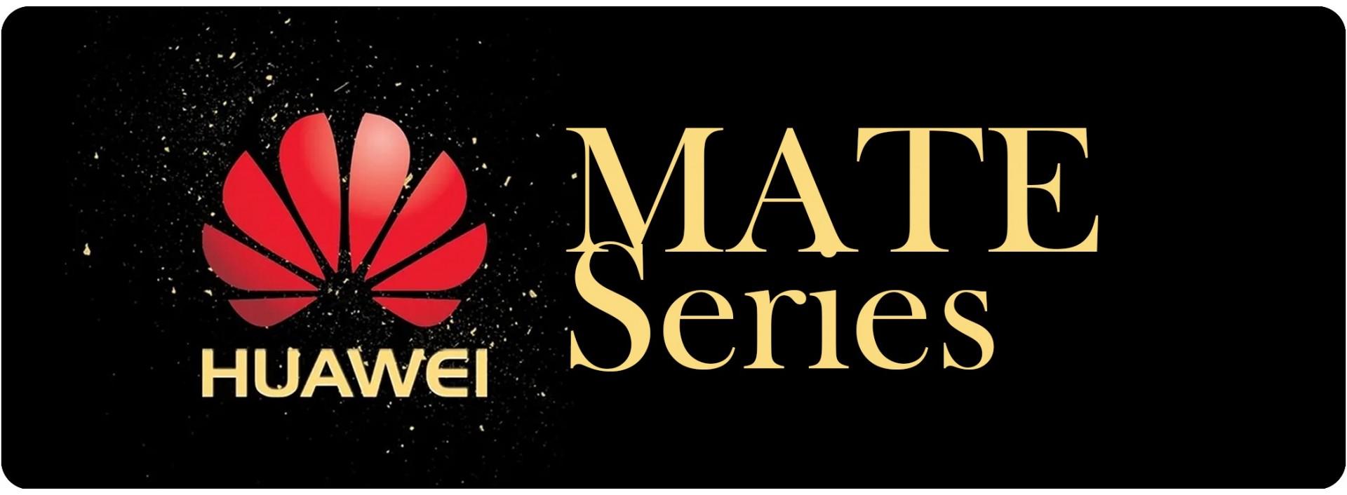 Fundas para Huawei Mate Series