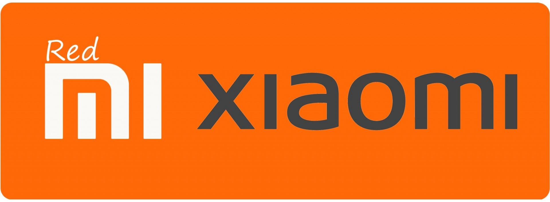 Fundas para Xiaomi Serie Redmi