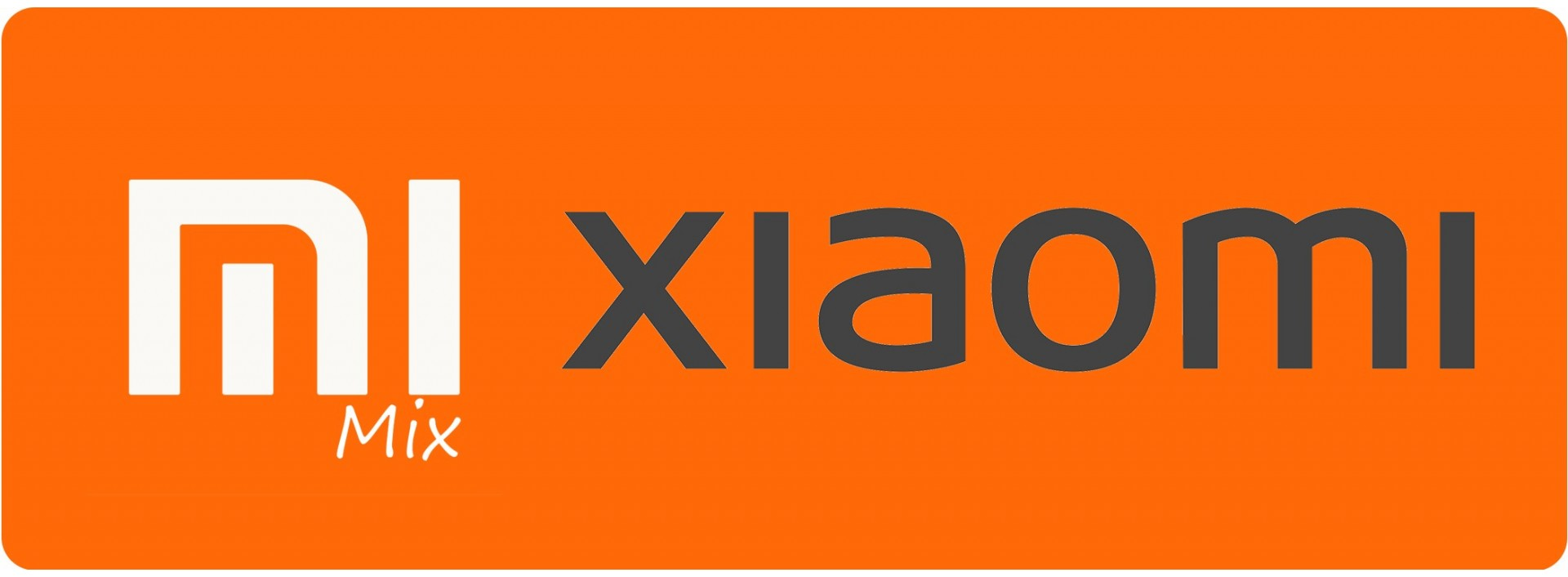Fundas para Xiaomi Serie Mi Mix