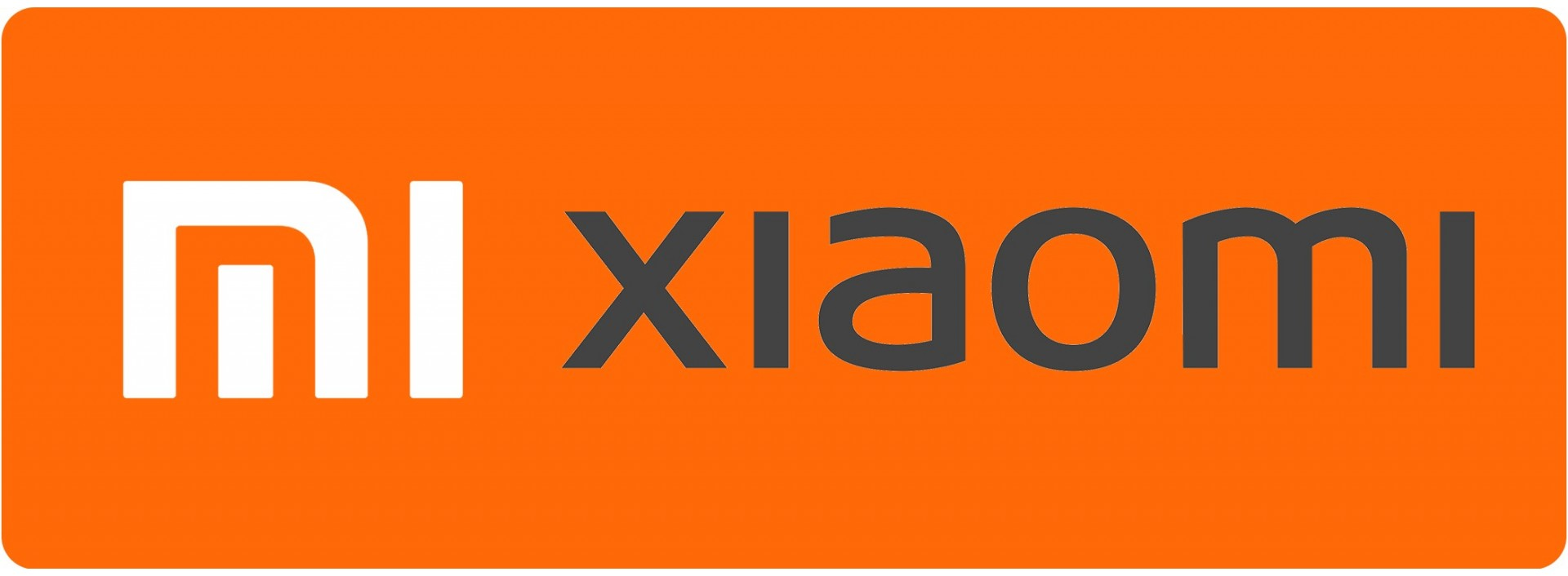 Fundas para Xiaomi Serie Mi