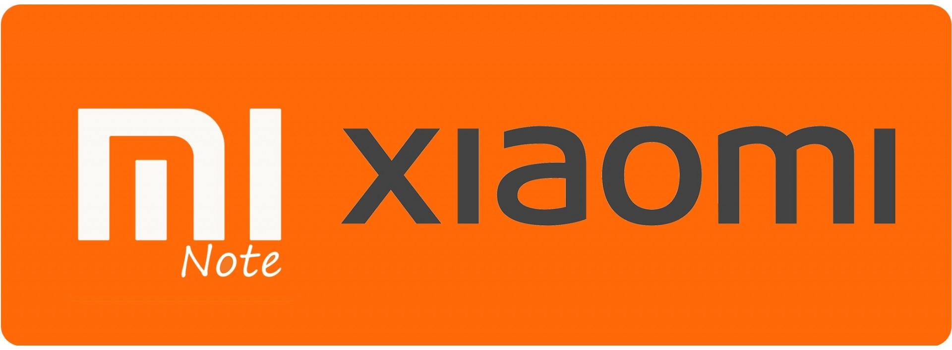 Fundas para Xiaomi Serie Mi Note