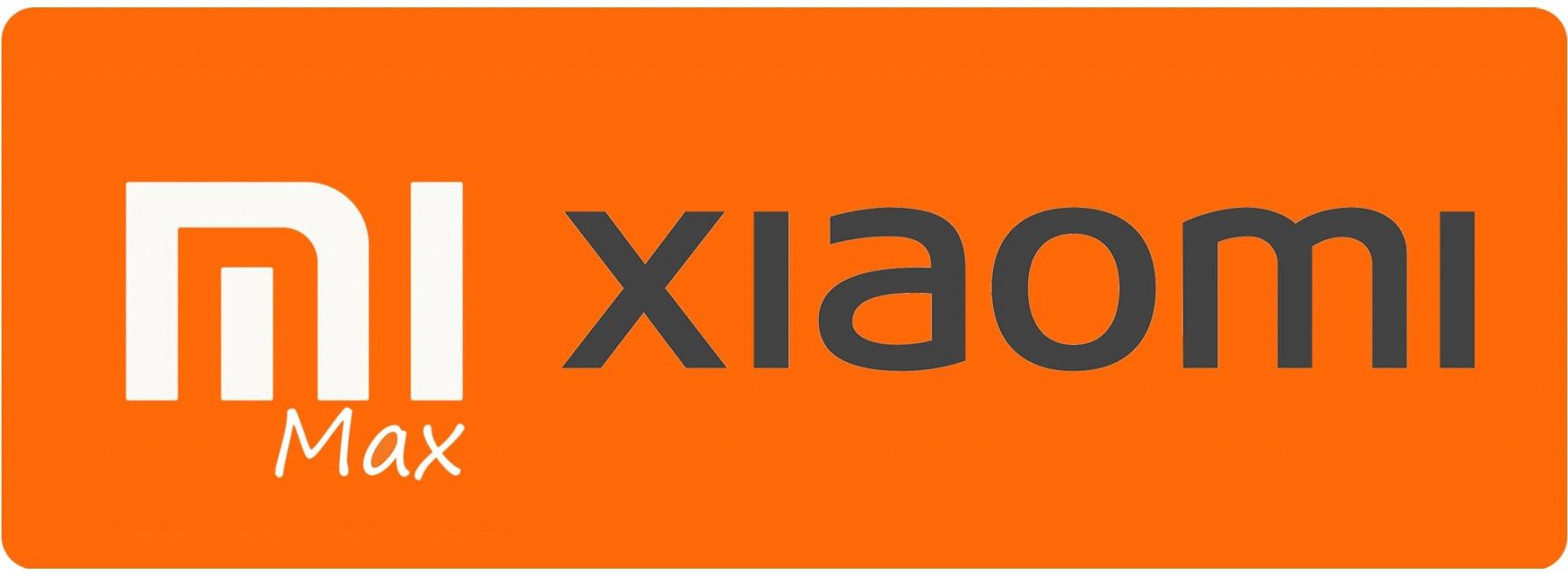 Fundas para Xiaomi Serie Mi Max