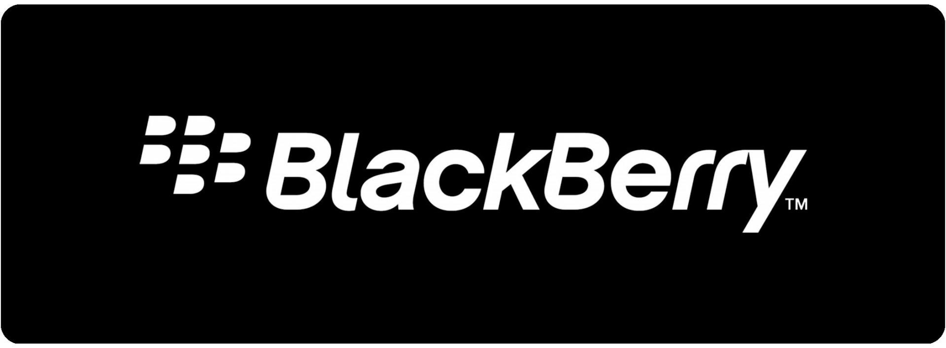 Fundas PERSONALIZADAS Blackberry, compra ya, Envío Gratis en TMS