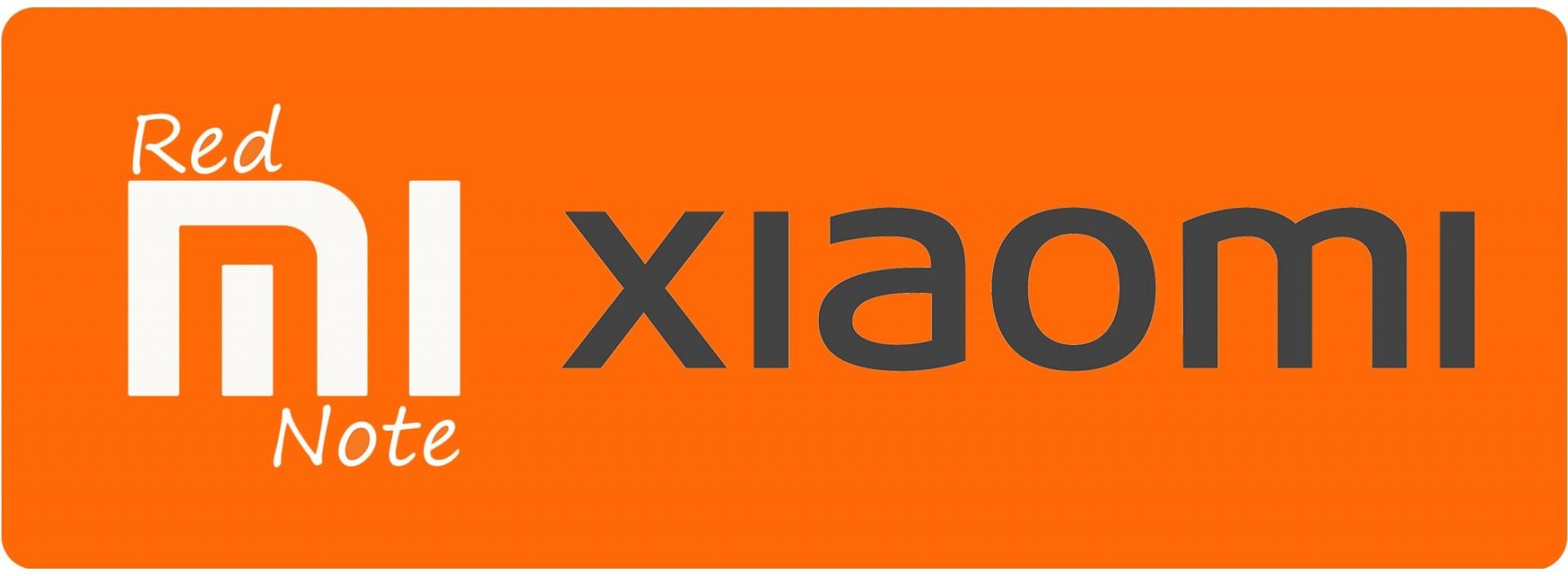 Fundas PERSONALIZADAS Xiaomi Serie Redmi Note, Envío Gratis en TMS