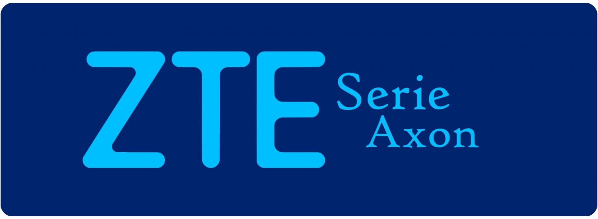 Fundas para ZTE Serie Axon