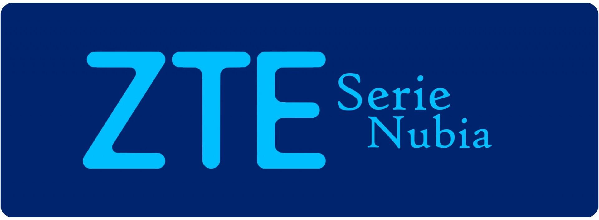 Fundas para ZTE Serie Nubia