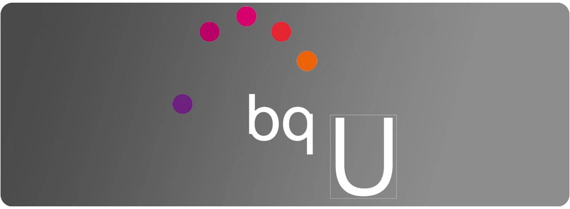 Fundas para Bq Serie U
