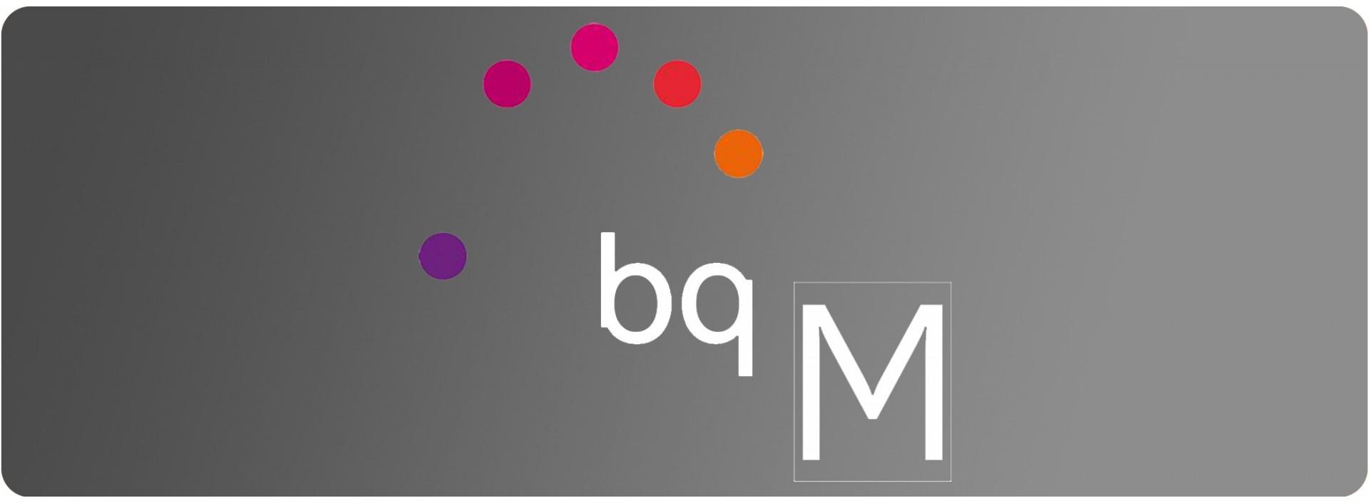 Fundas para Bq Serie M