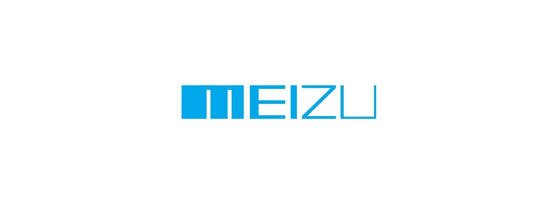 Fundas para Meizu Serie Pro