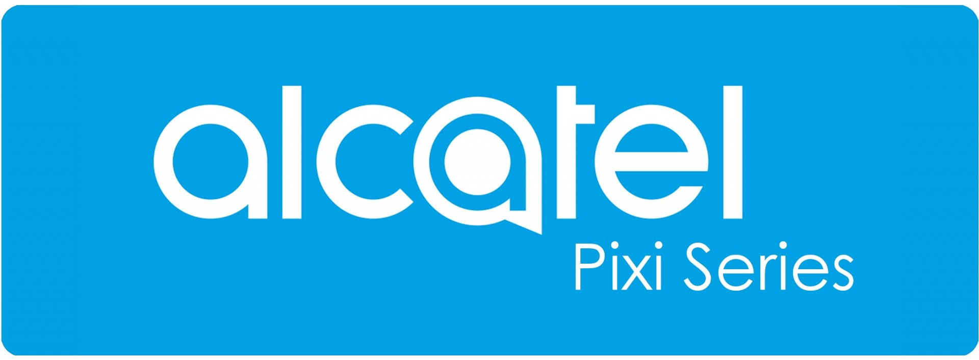 Fundas PERSONALIZADAS Alcatel Pixi Series, compra ya, Envío Gratis en TMS