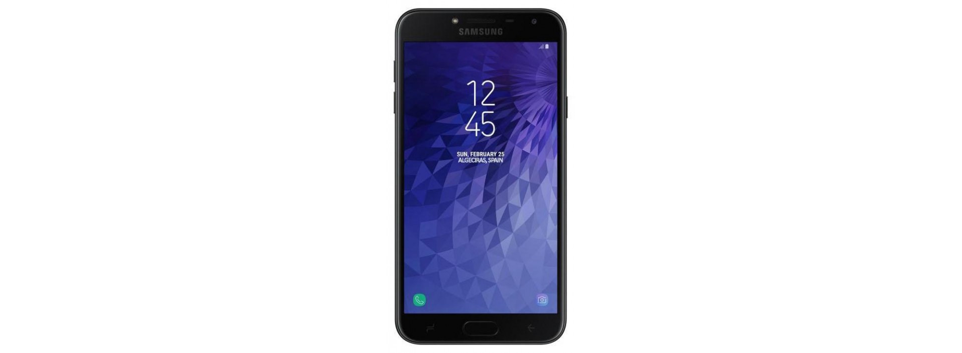 Fundas para Samsung Galaxy J4 (2018)