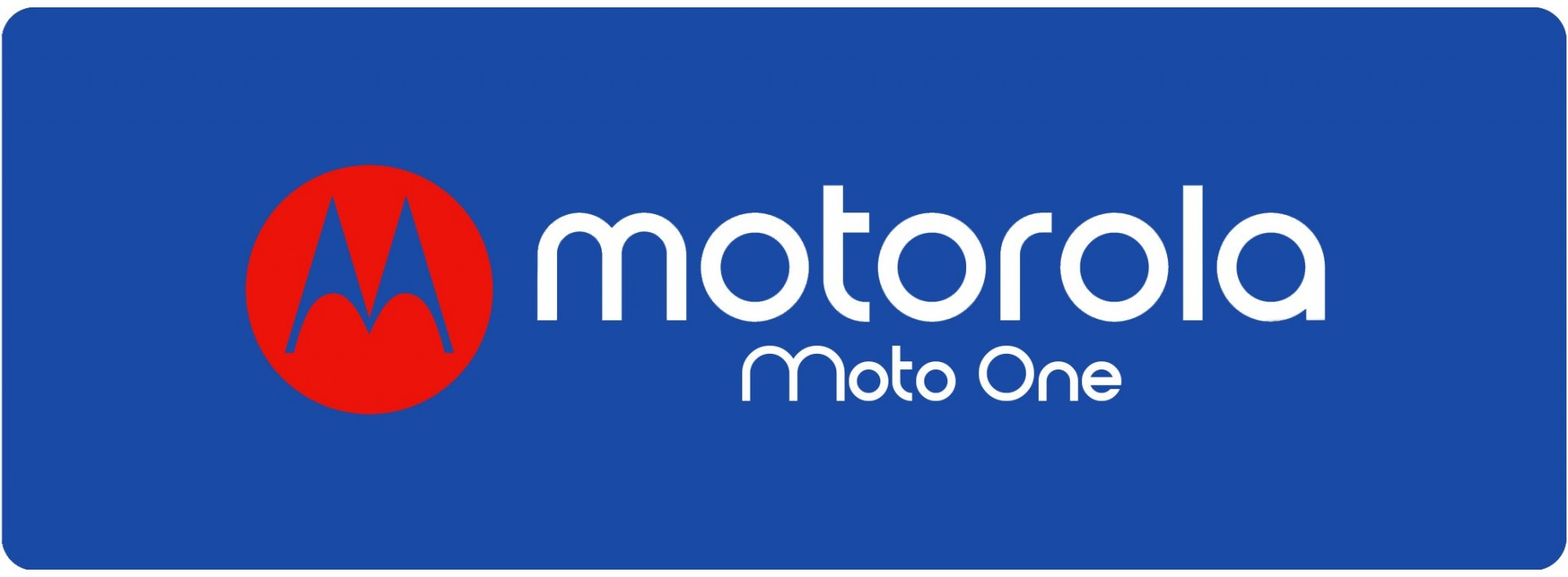 Fundas PERSONALIZADAS Motorola Familia Moto One, Envío Gratis en TMS