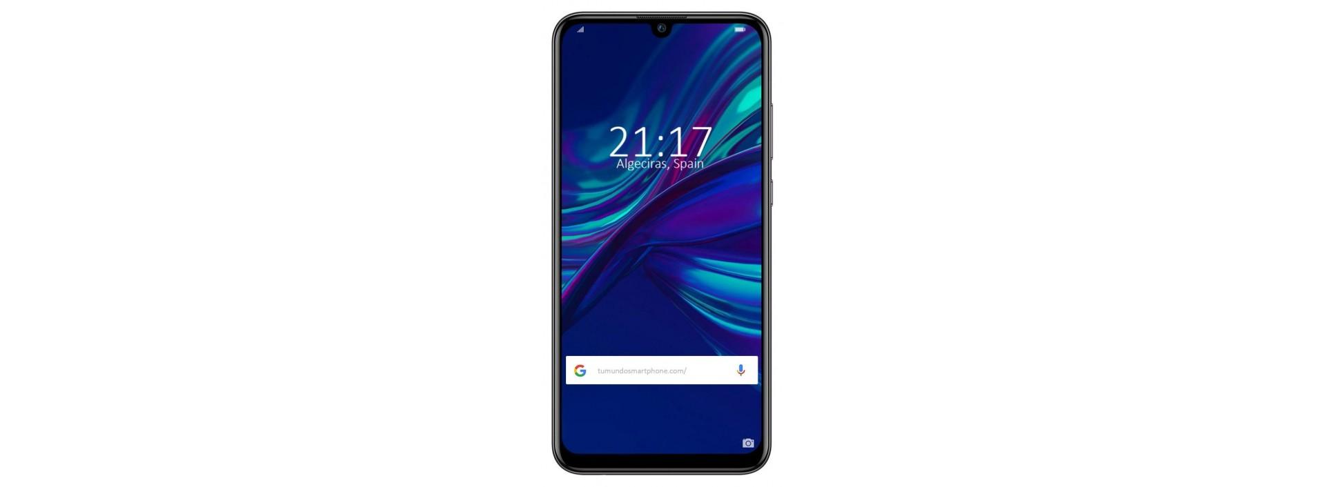 Fundas para Huawei P Smart 2019