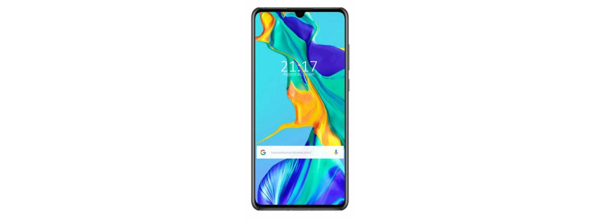 Fundas para Huawei P30