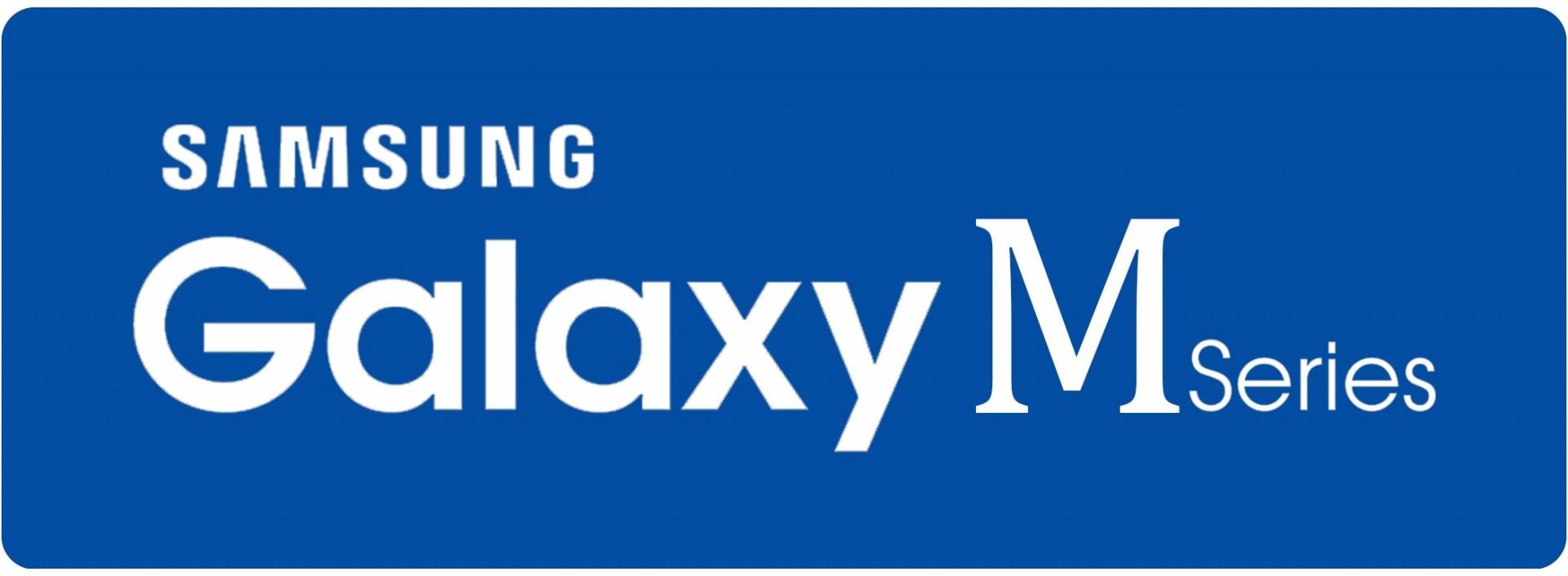 Fundas para Samsung Serie Galaxy M