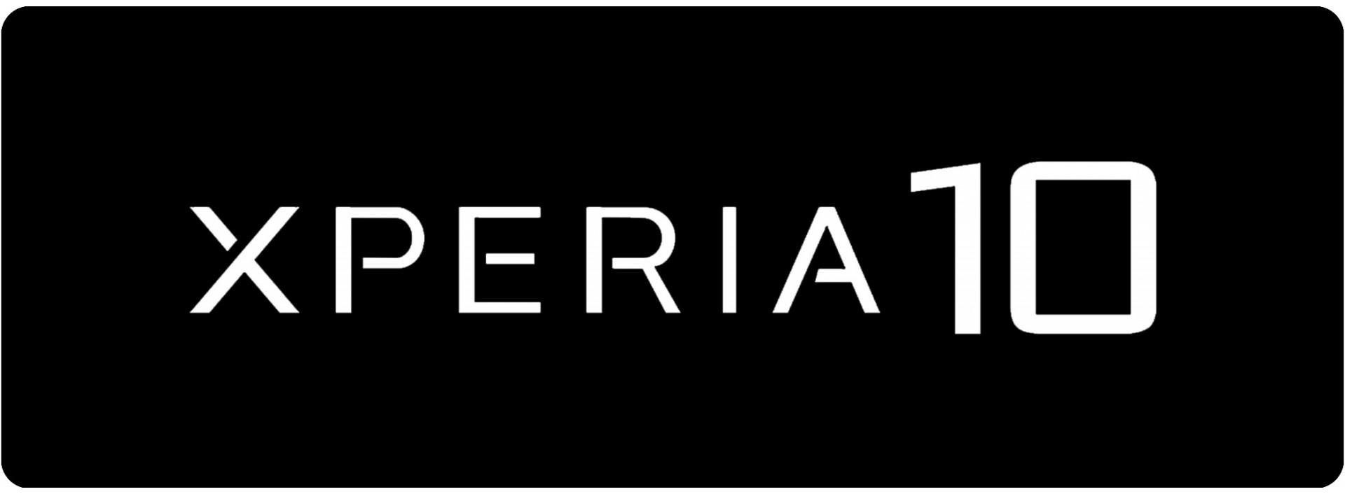 Fundas para Sony Xperia Serie 10