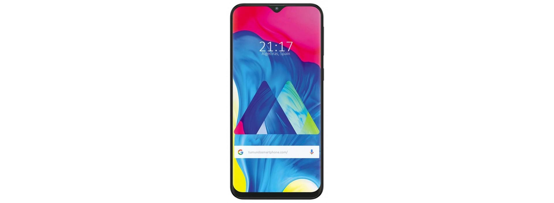 Fundas para Samsung Galaxy M10
