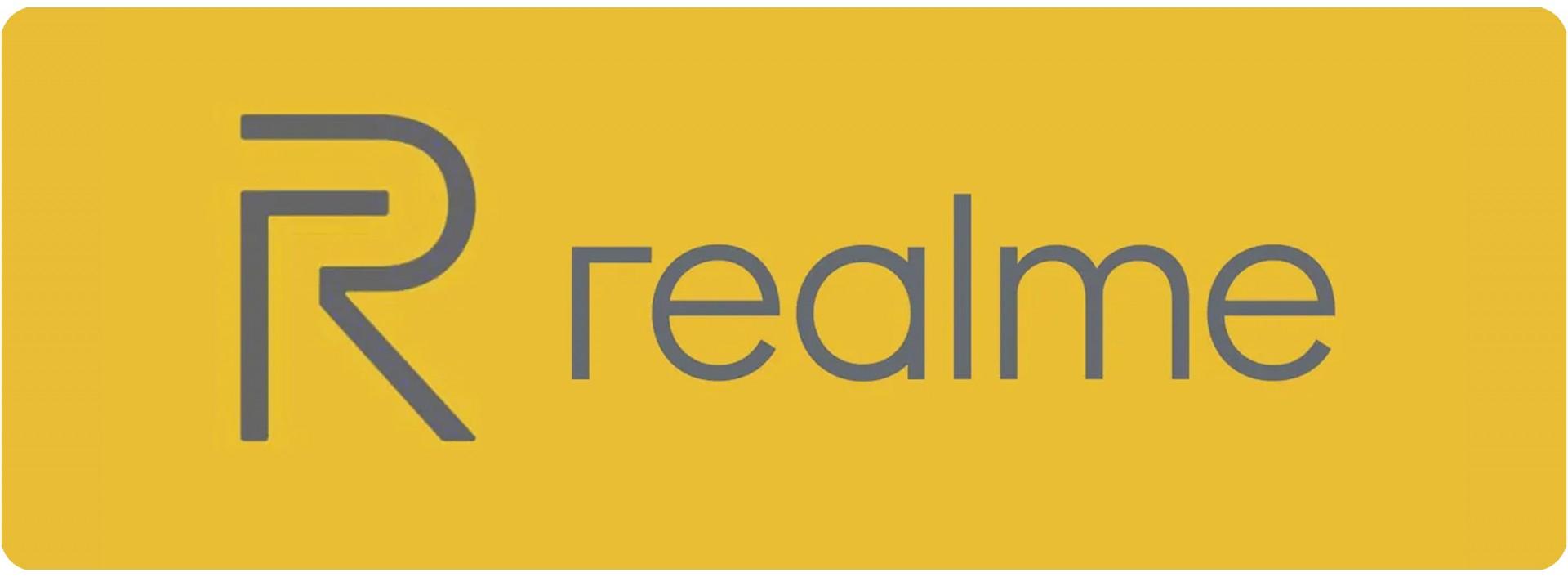 Fundas para Realme