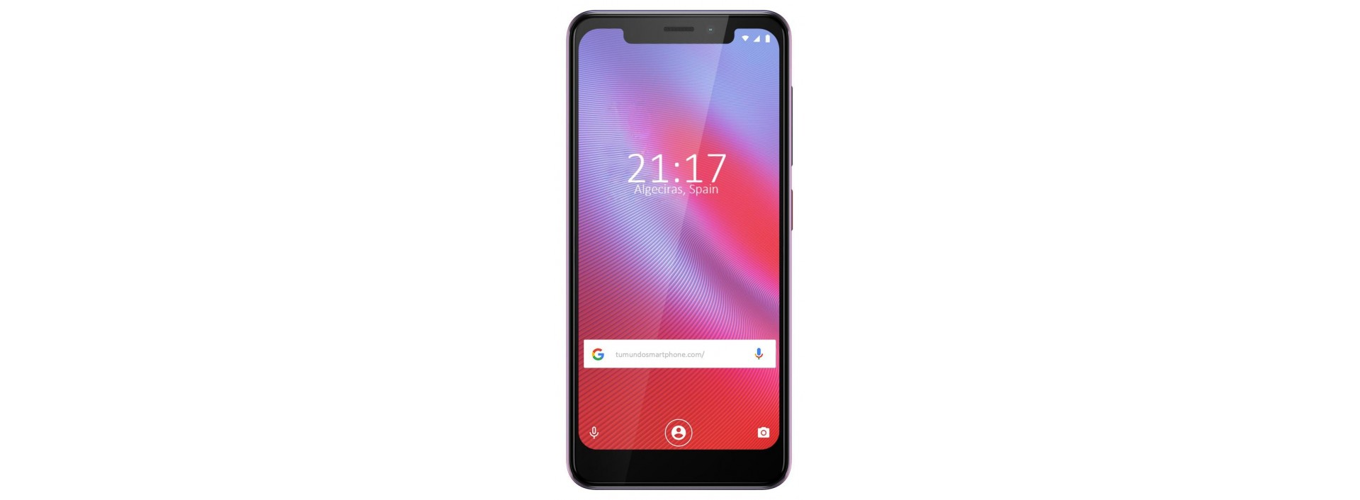 Fundas PERSONALIZADAS Vodafone Smart N10, Envío Gratis en TMS