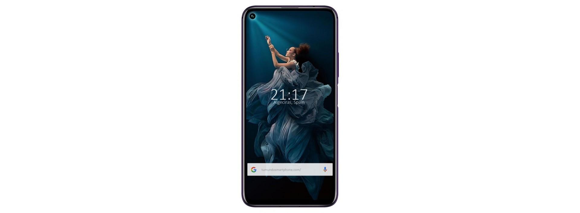 Fundas para Huawei Honor 20 Pro