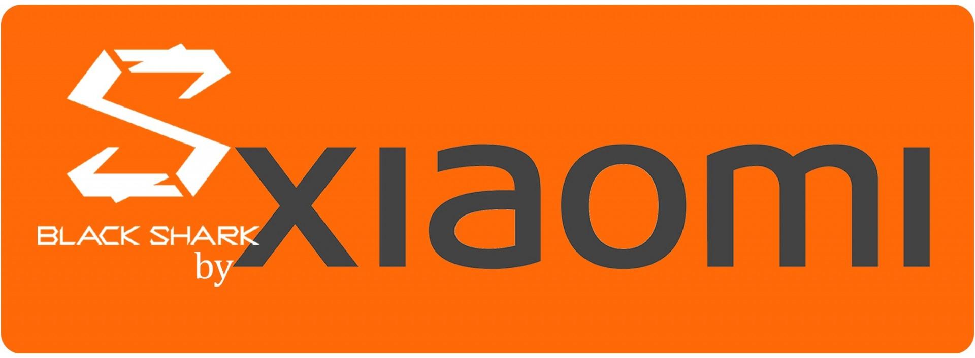 Fundas PERSONALIZADAS Xiaomi Serie Black Shark, Envío Gratis en TMS
