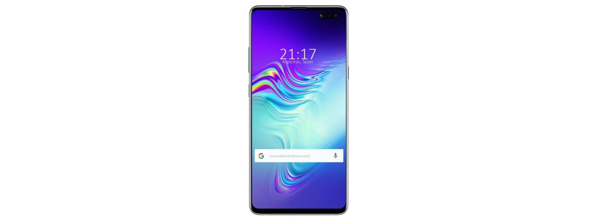 Fundas para Samsung Galaxy S10 5G