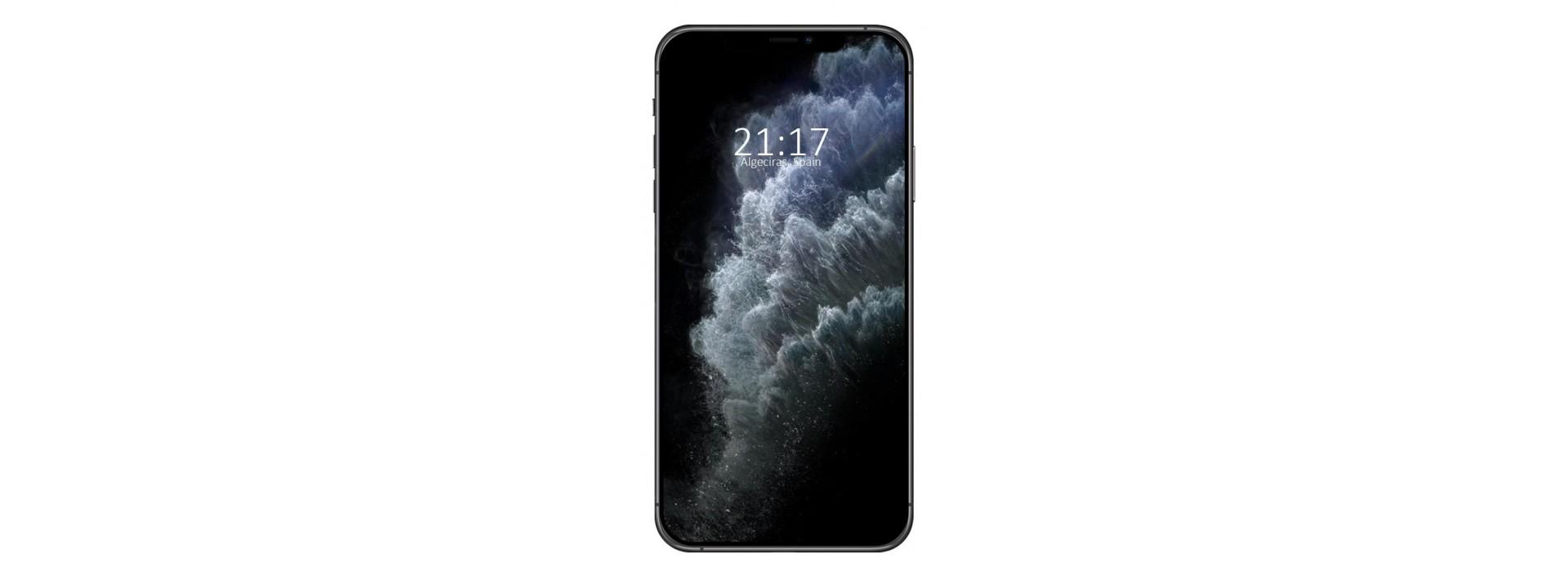 Fundas para Iphone 11 Pro Max (6.5)