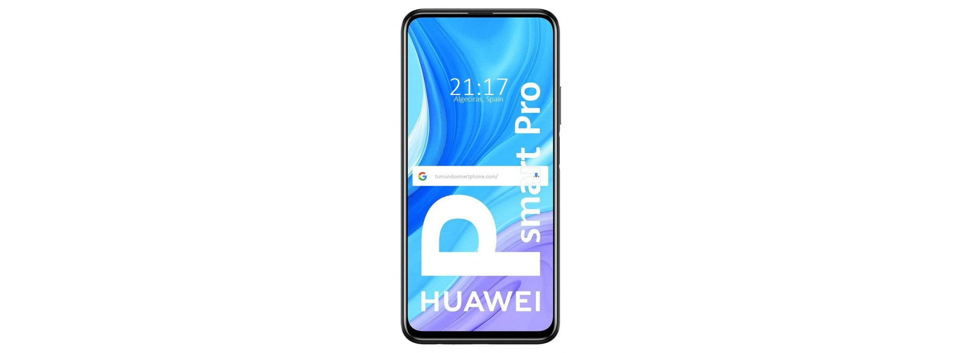 Fundas para Huawei P Smart Pro