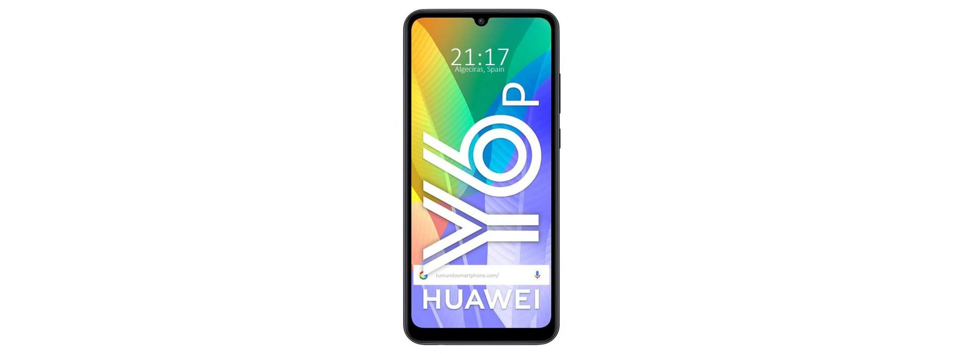 Huawei Y6p Fundas PERSONALIZADAS, el mejor precio y calidad