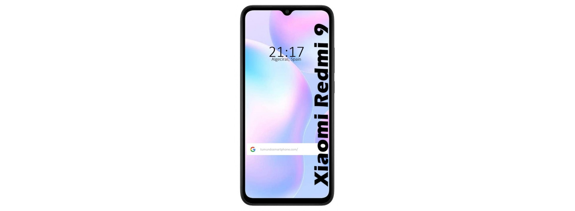 Fundas para Xiaomi Redmi 9A / 9AT