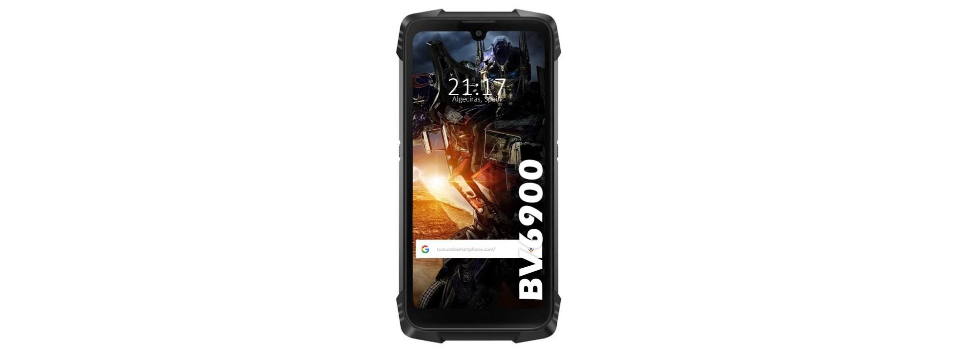 Blackview BV6900 / BV6900 Pro Fundas PERSONALIZADAS, el mejor precio y calidad