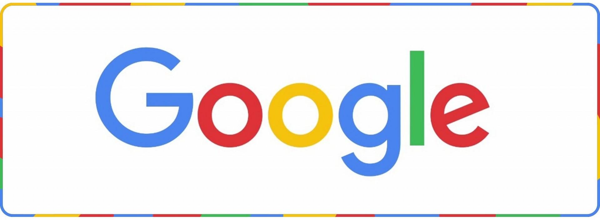 Fundas para Google