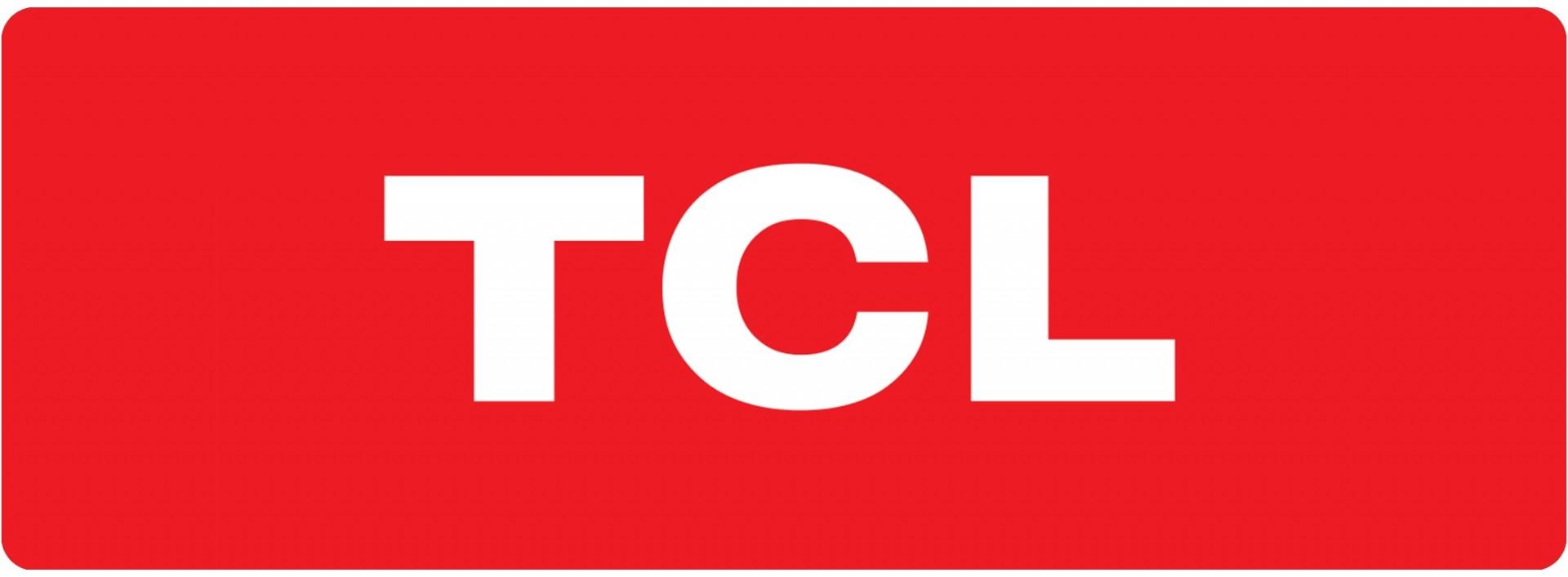 TCL Fundas PERSONALIZADAS, el mejor precio y calidad