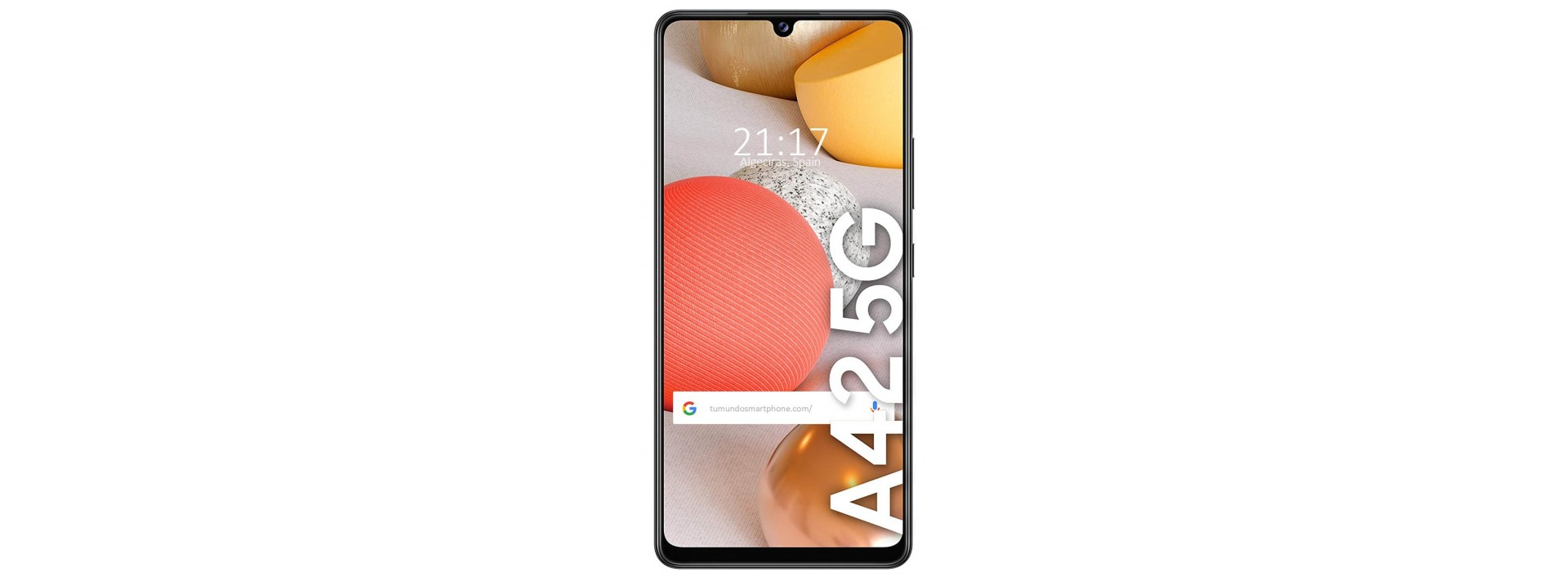 Fundas para Samsung Galaxy A42 5G
