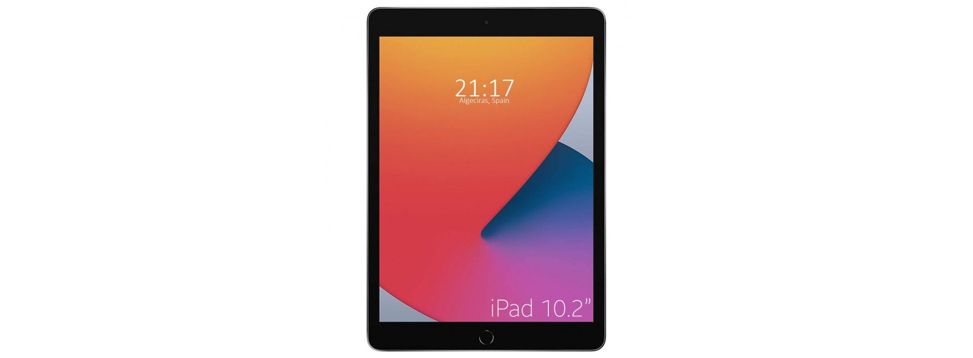iPad 10.2 (2020) 8ª Gen. / (2019) 7ª Gen.