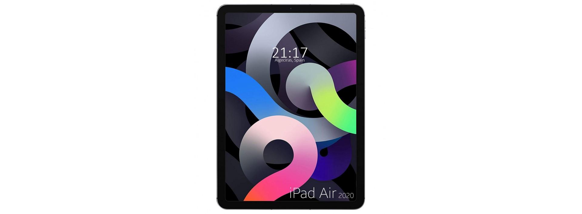 iPad Air 10.9 (2020) 4ª Gen. / iPad Pro 11 (2018) 1ª Gen.
