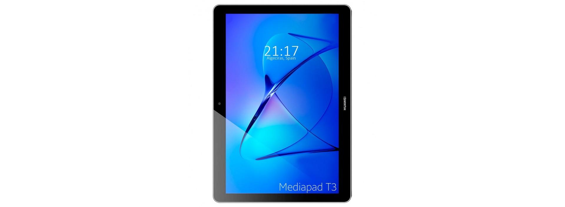 Huawei MediaPad T3 Fundas PERSONALIZADAS, el mejor precio y calidad